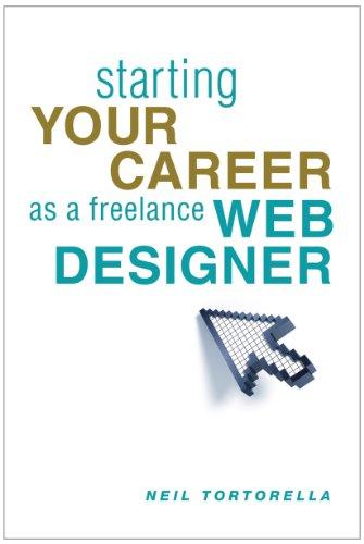 Starting Your Career as a Freelance Web Designer