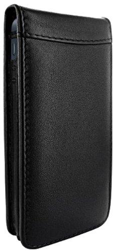 piel-frama-snap-u601-etui-en-cuir-pour-iphone-5-5s-noir