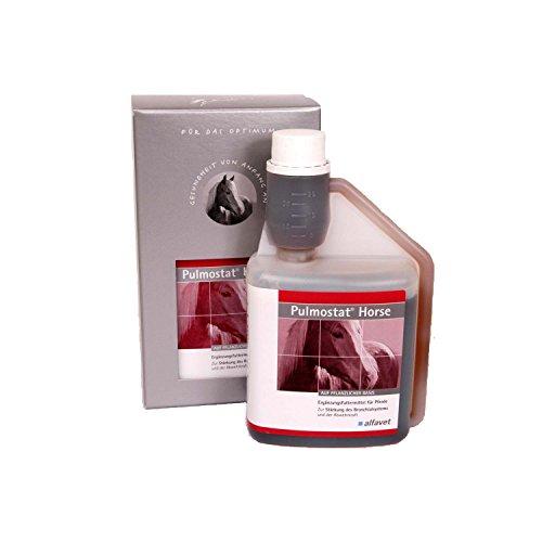 alfavet-pulmostat-horse-500-ml