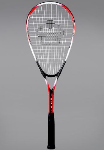 Cosco-Power-175-Squash-Racquet