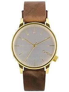 Komono KOM-W2254 Winston Regal Watch