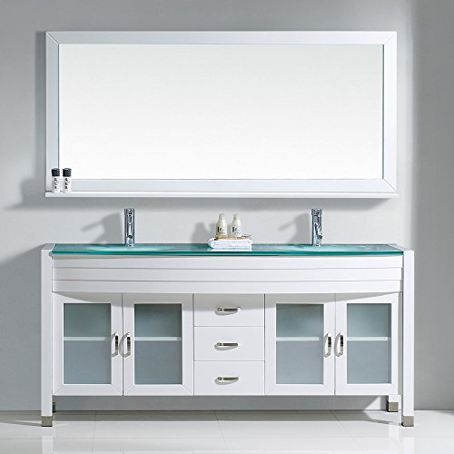 Virtu-USA-Ava-71-Glass-Double-Bathroom-Vanity-Cabinet-Set-in-White