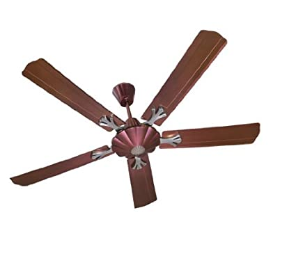 Pentaforce 5 Blade (1320mm) Ceiling Fan