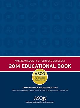2014 ASCO Educational Book