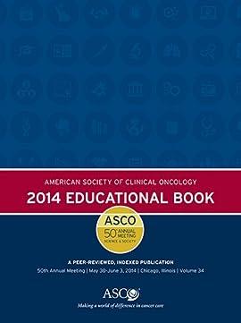 2014 ASCO Educational Book