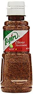 Tajin Fruit and Snack Seasoning, 5.0 oz