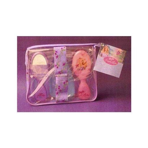 Imagen 1 de Bolso Cosmetico Barbie