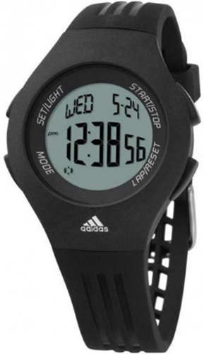 Adidas Men's Furano Watch ADP6017