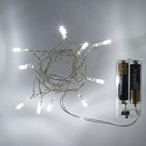 indoor lighting specialty decorative lighting string lights
