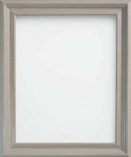 frame-company-campbell-range-wooden-picture-photo-frame-1-piece-12-x-10-inches-rustic-grey