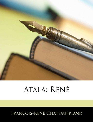 Atala: Ren