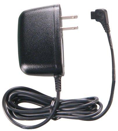OEM (original) HOME TRAVEL WALL AC CHARGER for AT&T (ATT) PCD UTStarcom QUICKFIRE GTX75 GTX-75 - (Model No: CNR75)