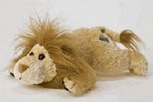 KooKeys Lion