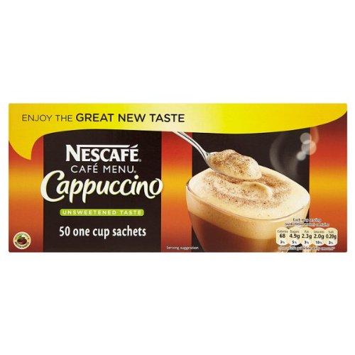 nescafe-cafe-cappuccino-menu-non-sucre-gout-50-x-165g-sachets