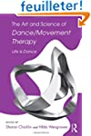 The Art and Science of Dance/Movement...