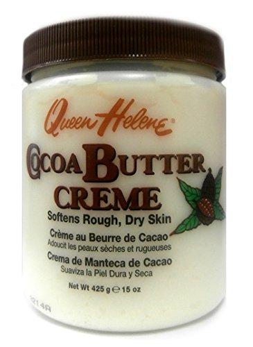 queen-helene-crema-de-mantequilla-y-cacao-425-g