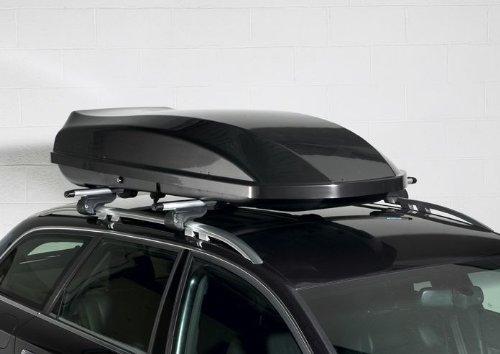 montblanc-coffre-de-toit-ideal-large-noir-carbone-510-litres