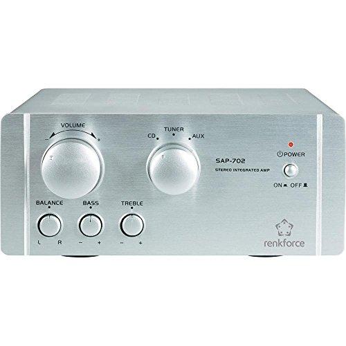 renkforce-stereo-verstarker-sap-702-2-x-20-w-aluminium-schwarz