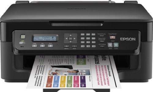 epson-workforce-wf-2510wf-stampante-a-getto-dinchiostro-nero