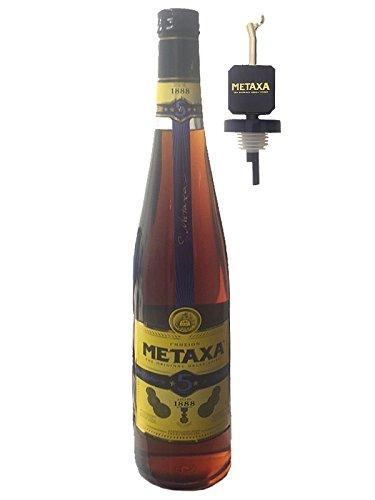metaxa-weinbrand-funf-sterne-38-30l-grossflasche-brandy