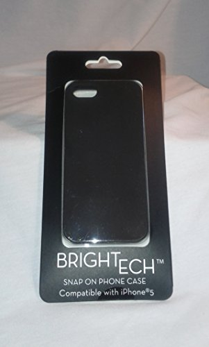 brightech-snap-on-phone-case-black-for-iphone5