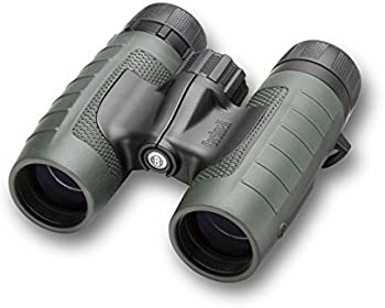 Bushnell 233208 8x32 Roof/Dach Prism Binocular