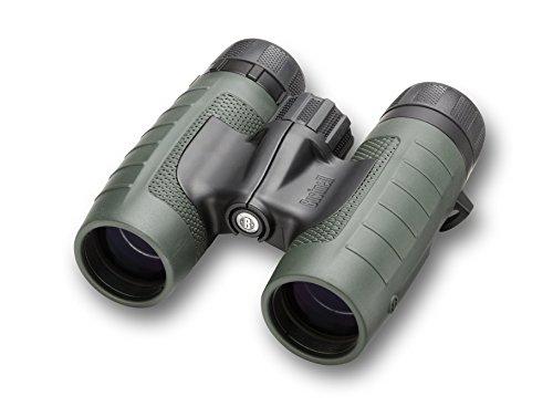 Bushnell-Trophy-XLT-Roof-Prism-Binoculars-8x32mm