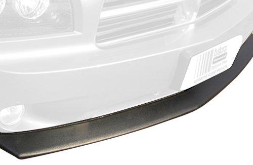 Honda Genuine 08F01-TE0-120A Under Spoiler Front Alabaster Silver Metallic
