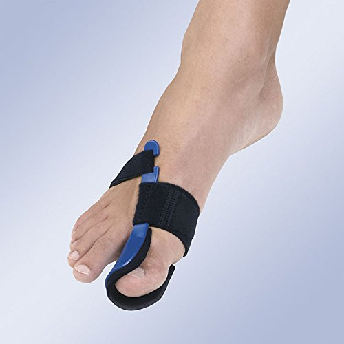 medically-approved-night-time-resting-correction-splint-for-bunions-med-right-uk-shoe-5-7