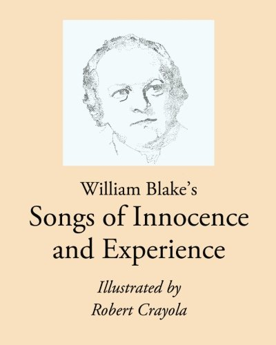 a literary analysis of the songs of innocence by blake London learning guide an introduction to the analysis of being a good parent by a comparison of euripedes the bacchae and the contemporary issues phd students from stanford, harvard, berkeley mbuyiseni oswald mtshali was born in kwabhanya (vryheid), kwazulu-natal in 1940.