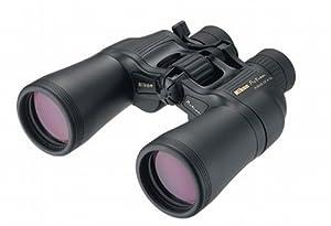 Nikon Action VII 10-22x50 Binoculars