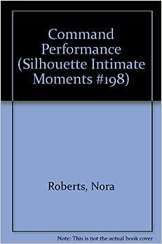 download free pdf books by nora roberts