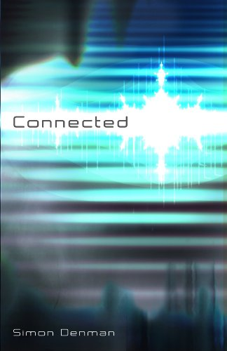 Book cover image for CONNECTED