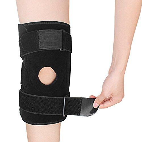 trideerr-knee-support-brace-sleeve-sport-athletic-with-open-patella-hinged-neoprene-knee-kneecap-pro