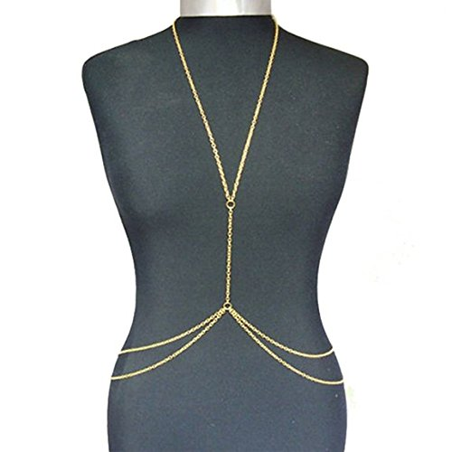 5starwarehouser-womens-sexy-fashion-gold-body-belly-waist-chain-bikini-beach-harness-necklace-a001