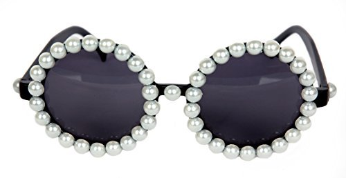 freshgadgetz-set-de-1-gafas-de-sol-estilo-retro-perlas-redondas-modernas