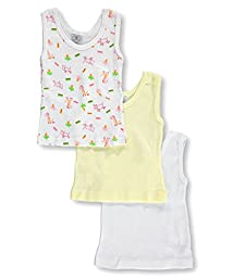 Daydreamers Baby Girls\' \