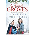 (HOME FOR CHRISTMAS) BY GROVES, ANNIE[ AUTHOR ]Paperback 10-2011