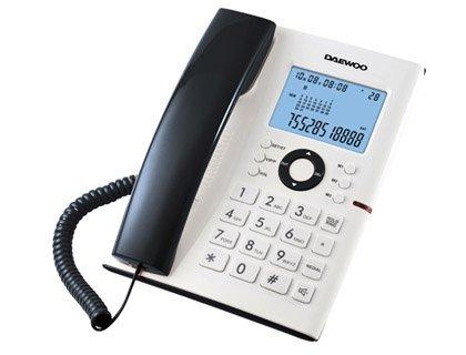 daewoo-946760-telefono-de-sobremesa