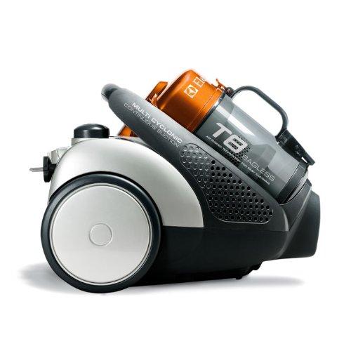aeg aet 3510 aspirateur sans sac technologie multi cyclone. Black Bedroom Furniture Sets. Home Design Ideas