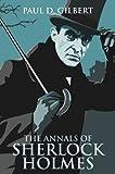 Annals of Sherlock Holmes