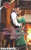 img - for Un dangereux secret book / textbook / text book