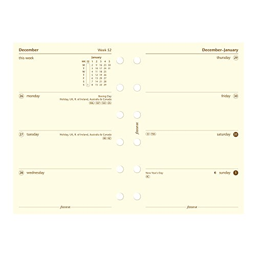 filofax-2017-pocket-week-to-view-refill-cream-paper-english-475-x-325-inches-c68224-17