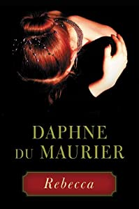 Rebecca by Daphne du Maurier ebook deal