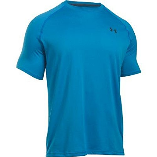 under-armour-mens-ua-tech-ss-tee