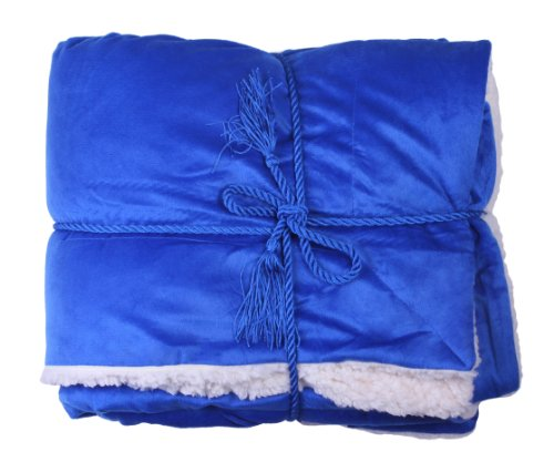 Kansas City Royals Baby Blanket Price Compare