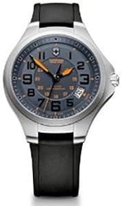 Victorinox Swiss Army Active Base Camp Men's Quartz Watch 241472