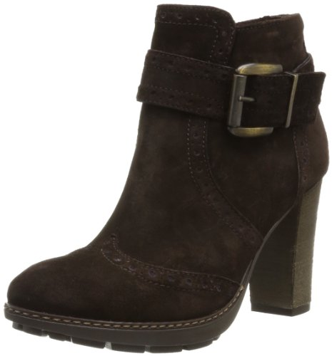 Tosca Blu Womens Claudie Boots