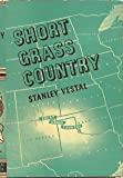 Short grass country, (American folkways)