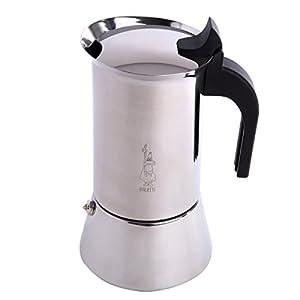 Bialetti Venus 6 Tassen : bialetti venus 6 tassen espressokocher k che haushalt ~ Whattoseeinmadrid.com Haus und Dekorationen